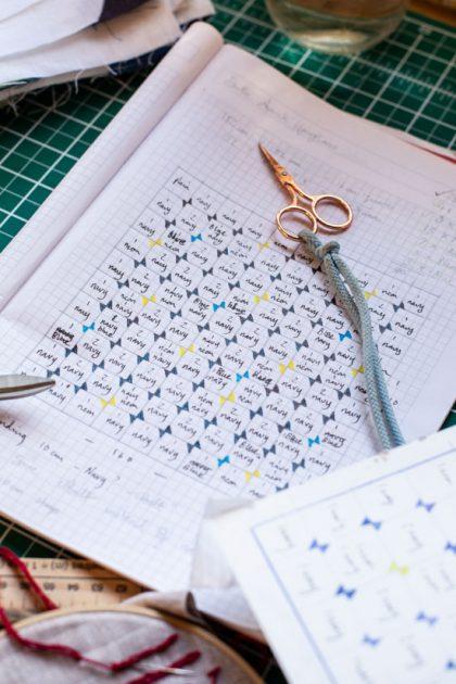 F)-Pattern-Making-2