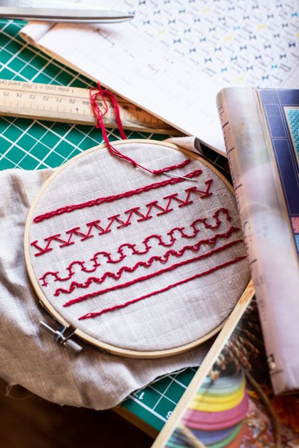 K)-Embroidery-2